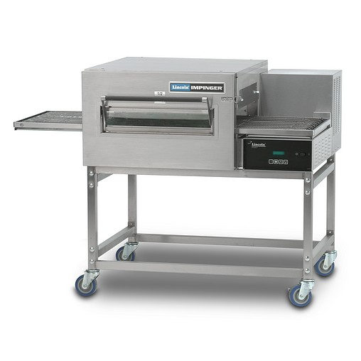 Impinger II Express 1100 Series Single?ext= lincoln product  at gsmportal.co